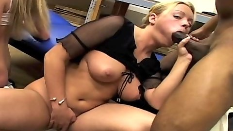 Masturbation with close up anal gaping with young and dumb and Madison Day and Ashley Long