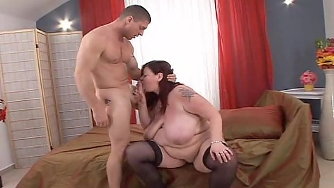 Chubby  mature cock sucking whore Big Sandy