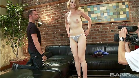 Real swingers with cuckold husband Sarah Shevon