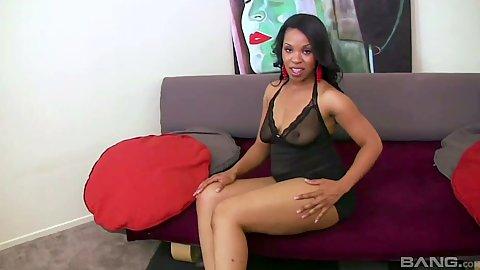 Solo medium boobs ebony does pov suckie suckie