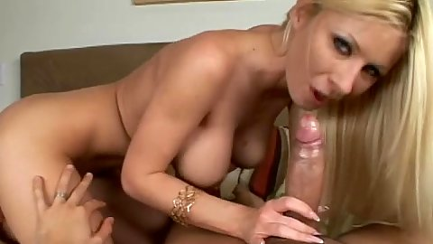 Helena anal fucking ripping her asshole