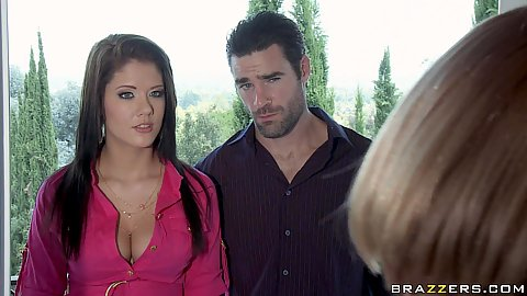 Real wife stories with Krissy Lynn the unhappy wife