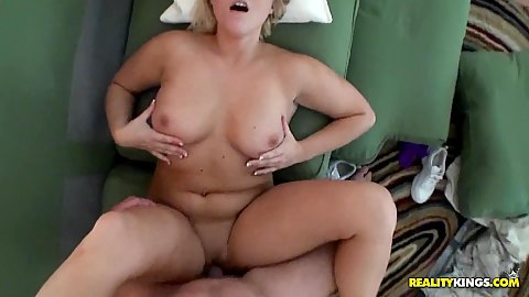 Great street picked up slut fucked for money