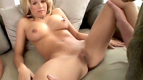 Sativa Rose and Monica Temptem in group fucking sex