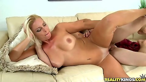 Audition sideways sex for first timer girl