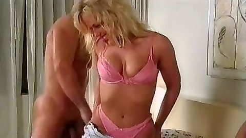 Undressing Kelly Trump ass and pussy licked and fingered