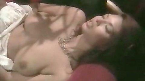 Classic busty Tera Patrick