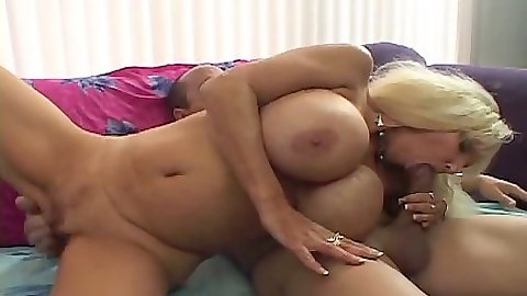 Fingering and reverse cowgirl cock riding with Tia Gunn