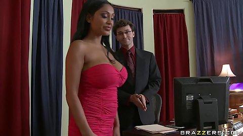 Priya rai comes to see a psychiatrist