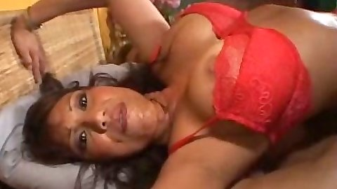 BIg tits and oil pussy licking and 69 with naughty Ava Devine