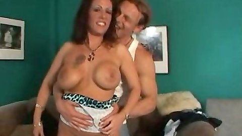 Angelica milf shaved pussy fingered while mature and still tight