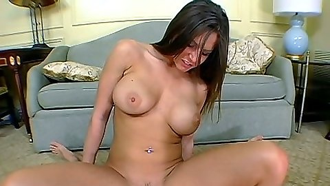 Cowgirl nice body girl fuck with pov view for naked Rachel Roxxx