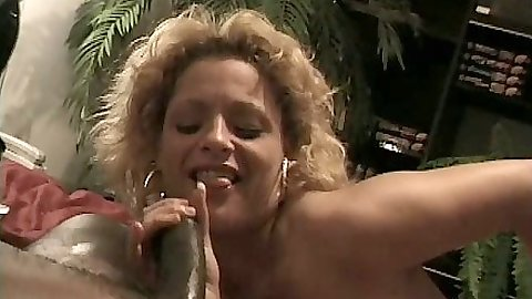 Ass to mouth cock cleaning in interracial painful anal attempt and wet pussy leak Marki