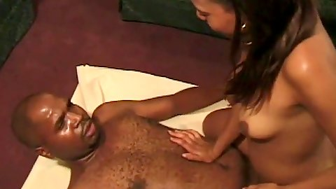 Sitting on penis with ebony small breasts girl Diamond