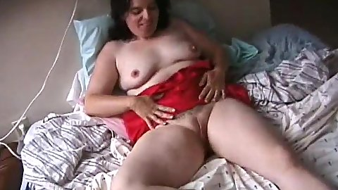 Natural tits amateur fat girl Shadow