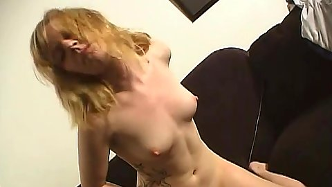 Machine 18 year old solo sex Autumn