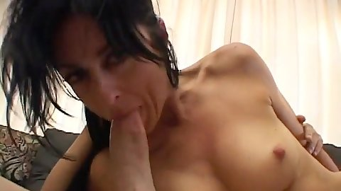 Milf with medium breast and hairy vagina suckie and fuckie Lake Russell