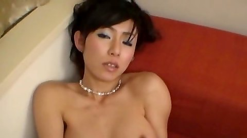 Medium tits  solo hair pussy wetting