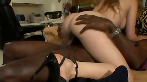 Cowgirl milf on dick jumping Tianna Lynn