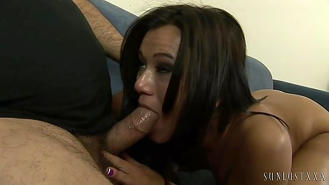 Old man and young girl engaged in fun fuck Cece Stone
