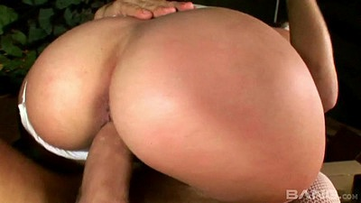 Inviting horny nurse pulled aside panties sex Blue Angel
