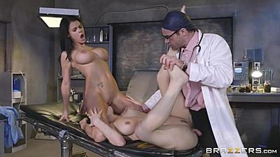 Pornstar tera wray video clips