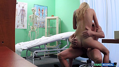 Halloween fuck with nice committed Angel P Angelina
