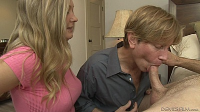 Cfnm clothed Addison Lee A observes bisexual men having sex