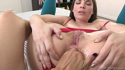 Deepthroat porn queens