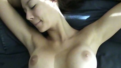 Pov gf fuck with girl in a dream time