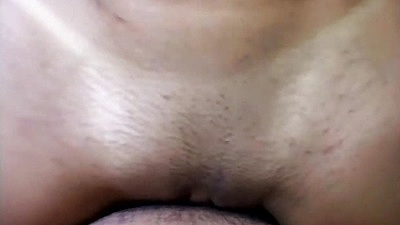 Spicy latina Emanuelle Diniz pov vagina fuck