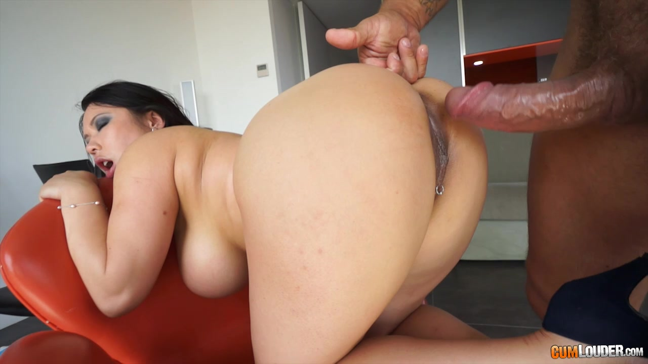 Tiger Benson Anal Great showing xxx images for tiger benson anal interracial xxx | www