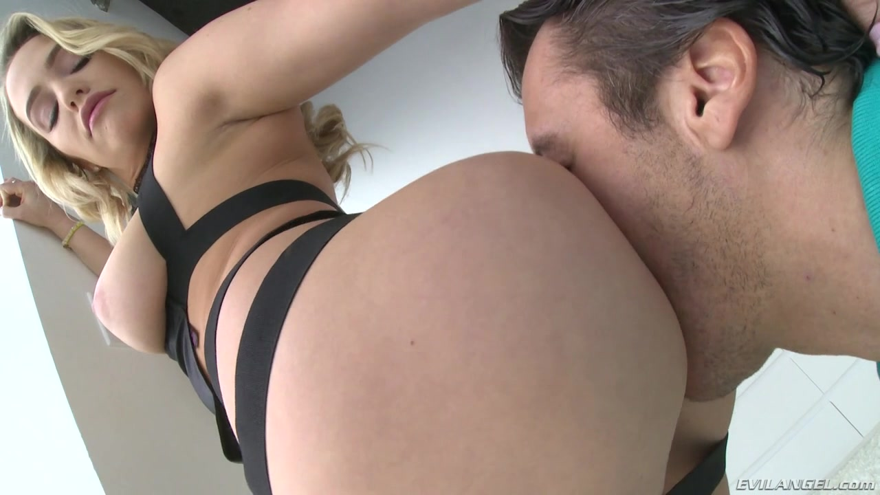 share your absolutly free hardcore sex clips excellent message This