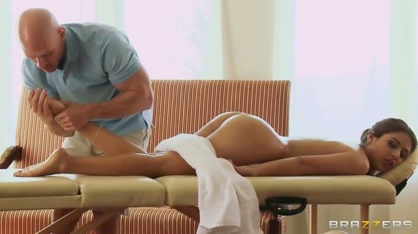 asian-threesome-porn-tube-bev-porno-channels